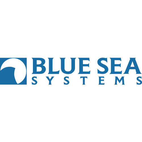 """Blue Sea Boat//RV 2018 Powerpost Wire Cable Terminal Post Connector 5//16/"""" /& 3//8/"""""""