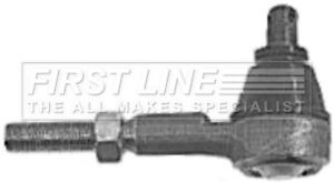 First-Line-Front-Outer-Tie-Track-Rod-End-FTR4089-GENUINE-5-YEAR-WARRANTY