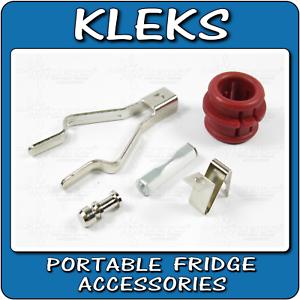 Details about DOMETIC WAECO Cigarette Lighter Plug Fuse Kit Suit CF CFX  Fridge Cable Cord Lead