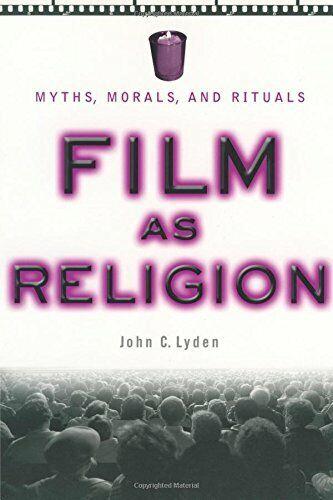 Religion In Filmen