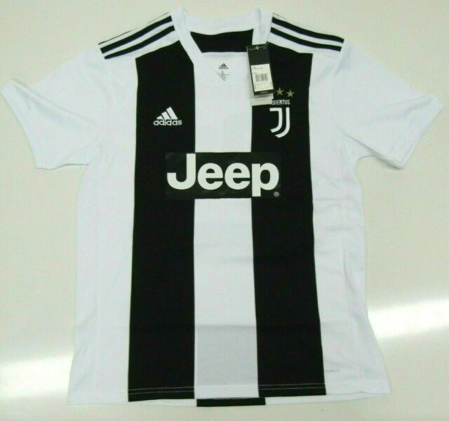 outlet store 91439 524a6 International Club Soccer Fan Apparel & Souvenirs for sale ...