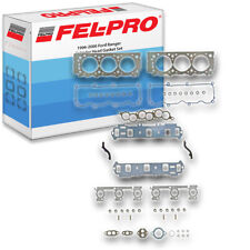 Fel-Pro Cylinder Head Gasket Set for 2003-2008 Dodge Ram 1500 FelPro sv