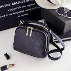 Fashion Women Handbag Shoulder Bag Leather Messenger Hobo Bag Satchel Tote Bags
