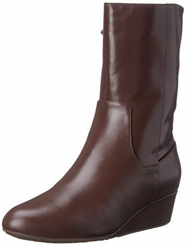 New Cole Haan Women's Tali Grand Shbt 40WP Boots size 7.5