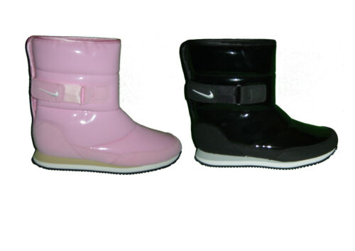GS//PS BOOTS BOYS//GIRLS NIKE WINTER JOGGER