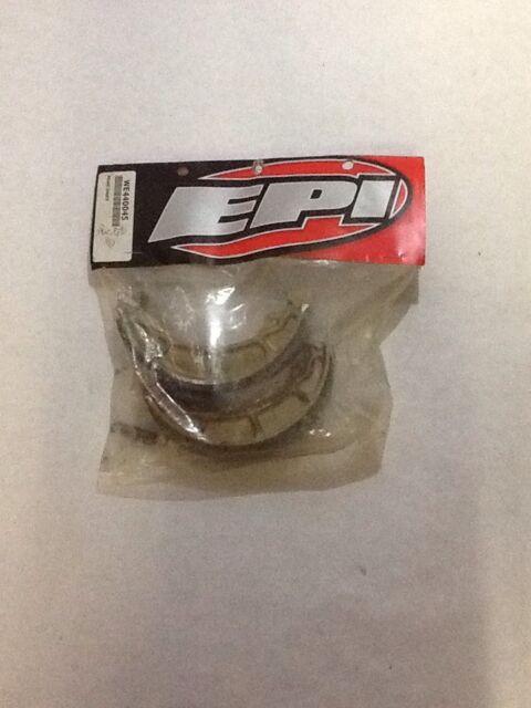 EPI WE440045 Brake Pad