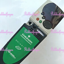 1pc Used Test Emerson Skc3400400 4kw Dhl Or Ems 90 Warranty M45be Ql