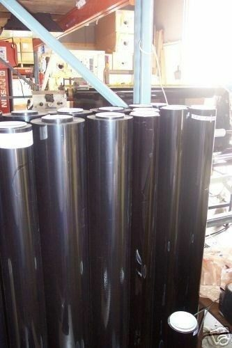 """WINDOW TINT\FILM 40/""""X100/' FOR AUTOMOTIVE\RESIDENTIAL\COMMERCIAL FULL ROLL!!!!!!"""