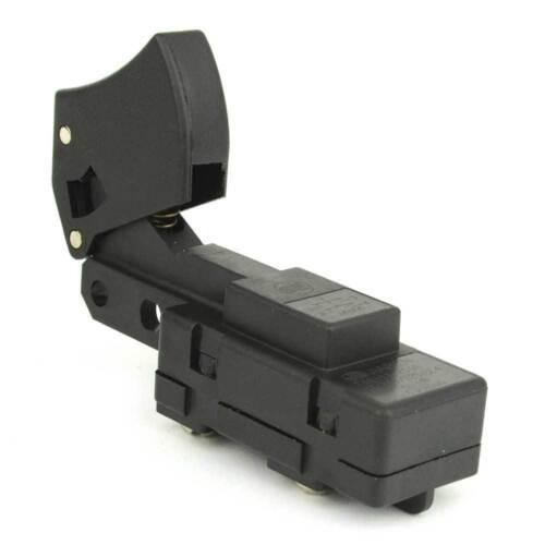 (2) Aftermarket Skill Bosch Saw Switch 2610321608 for HD77 HD77M 1655  2 pk SW77