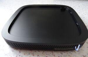 HP-Audio-Modul-fuer-HP-Elite-Slice-mit-Bang-amp-Olufsen-Lautsprechern-X8U72AA