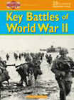 20th Century Perspect: Battles Of WW2 by Fiona Reynoldson (Hardback, 2001)