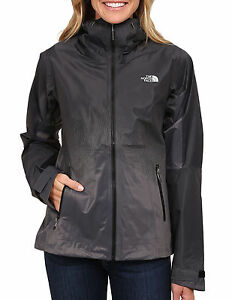 b7a254529 Details about NWT The North Face New $299 Women FuseForm Dot Matrix  Insulated Jacket Size M