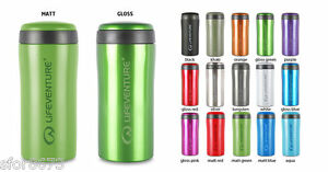 LIFEVENTURE-THERMAL-300ml-TiV-MUG-NO-LEAK-STAINLESS-INSULATED-TRAVEL-FLASK