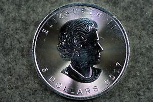 2017-Canada-1-Oz-5-Dollar-Maple-Leaf-Coin-9999-Silver-H4802