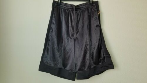 Size 5XL.*** ***New Mens Basketball Shorts by And1.** Adjustable Elastic Waist