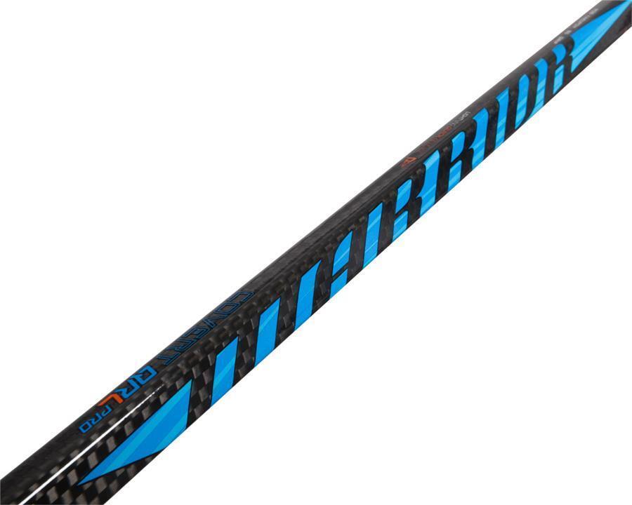 Warrior Covert QRL Pro Grip Senior Schläger Composite