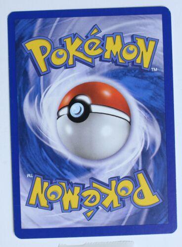 Heart Gold /& Soul Silver Pokemon Card 93//123 Full Heal