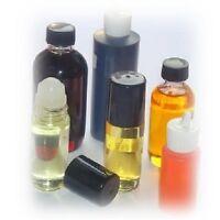 Extreme Blue Perfume (men) Type Body Oils / Scented Oils Perfumeblvd