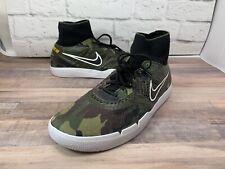 pretty nice 92cb5 aa1ac item 7 Nike SB Hyperfeel Koston 3 Cargo Khaki Camo 819673-381 New Men s  Shoes Size 10.5 -Nike SB Hyperfeel Koston 3 Cargo Khaki Camo 819673-381 New  Men s ...