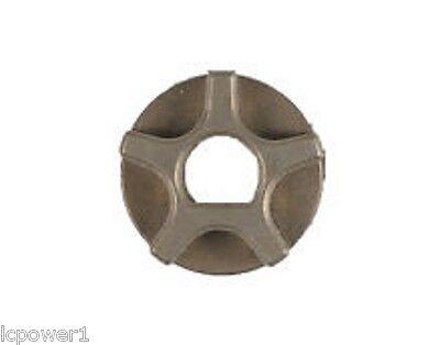 4 Ryobi P541 P542 Chainsaw Replacement Sprocket 610323001