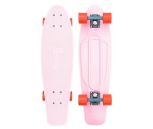 "Penny Cactus Wonderlust 27/"" Complete Cruiser Skateboard"