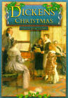 Dickens' Christmas by The History Press Ltd (Paperback, 1997)