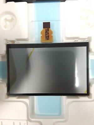 "SHARP LS027B7DH01 LCD TFT 2.7/"" 400 X 240 1pc"