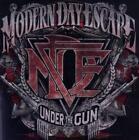 Under The Gun von Modern Day Escape (2012)