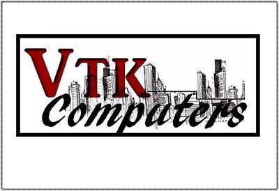 Vtkcomputerss