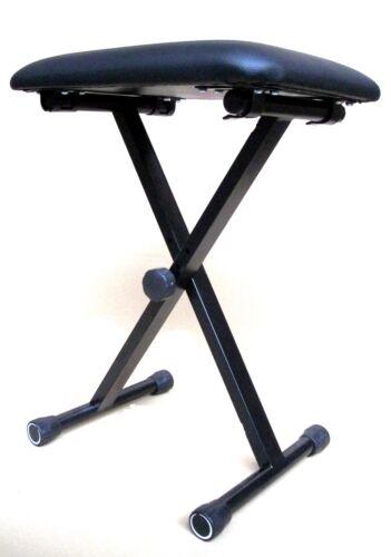 Keyboardbank standard der Hit!n Sitz verstellbar,Top