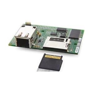 1 x Rabbit Semiconductor RCM4300 Embedded System Kit 101-1177