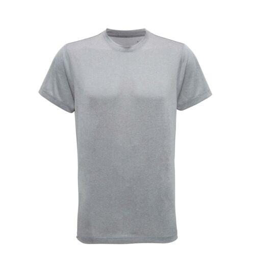 TR010 TriDri Adults Unisex Performance Sport Workout T-Shirt