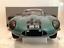 Jaguar-E-Type-Leger-86PJ-44-Atkins-Paragon-98331-Neuf miniature 1
