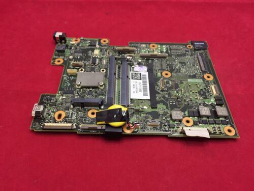 Panasonic Toughbook CF-31 MK1 Intel i5 2.40GHz Motherboard DL31U1897EAA Tested