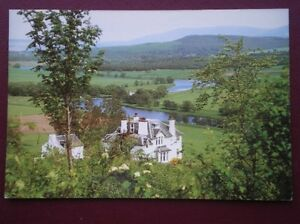 POSTCARD SELKIRKSHIRE DULNAIN BRIDGE  AUCHENDEAN LODGE HOTEL - <span itemprop=availableAtOrFrom>Tadley, United Kingdom</span> - Full Refund less postage if not 100% satified Most purchases from business sellers are protected by the Consumer Contract Regulations 2013 which give you the right to cancel the purchase w - Tadley, United Kingdom