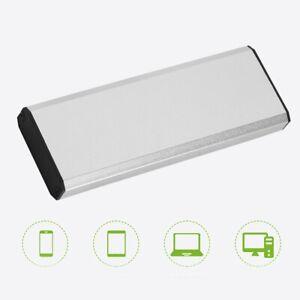 USB-3-0-SSD-Enclosure-Hard-Disk-Box-for-Macbook-PRO-RETINA-2012-A1425-A1398-BS