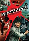 Merantau 0876964003575 With IKO Uwais DVD Region 1
