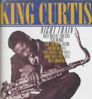 Night Train 0025218515320 by King Curtis CD