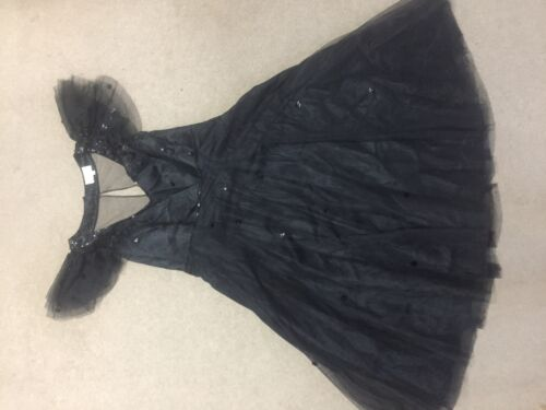 Ornements Étiquettes Noire À Noir Jenny Robe Packham Robe Sans wyN8n0vmO