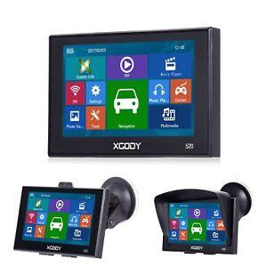 Xgody-5-034-GPS-Systeme-de-Navigation-Voiture-Camion-Sat-Nav-256-Mo-BUILT-IN-MP3-2D-3D-Carte