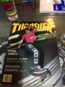 Thrasher-Skateboard-Magazine-November-1987-Steve-Caballero-Kevin-Staab-11-87-Nov