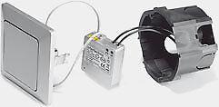 Intertechno radio-Interrupteur émetteur récepteur IT-Module Variateur Prise de courant Lumière Store