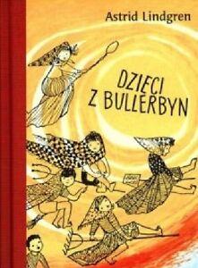 DZIECI-Z-BULLERBYN-Astrid-Lindgren-polskie-ksiazki-polish-books-KIK