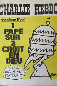 Charlie-View-No-72-April-1972-Reiser-Poll-1-Pope-on-3-Believes-in-Dieu