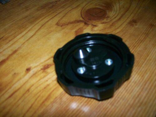 LT160 RUNNER GAS FUEL TANK CAP SUZUKI LT80 LT230S LT230E LT250S QUAD SPORT