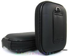 Hard Case For Nikon Coolpix L30 L29 L28 L27 L26 L25 L24 S2800 S2700 S3600 S5300