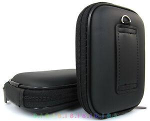 Hard-Case-For-Nikon-Coolpix-L30-L29-L28-L27-L26-L25-L24-S2800-S2700-S3600-S5300