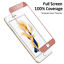 Full-Coverage-Tempered-Glass-Film-Screen-Protector-for-iPhone-6-6S-6-Plus-7 thumbnail 11