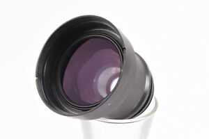Hasselblad-Zeiss-Distagon-50mm-f-4-C-T-Lens-Front-Lens-Group-2-Elements-V51