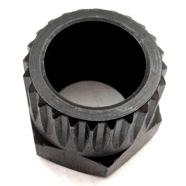 Bike Bicycle Cassette Flywheel Freewheel Lockring Removal Tool· Repair Remo J8X3